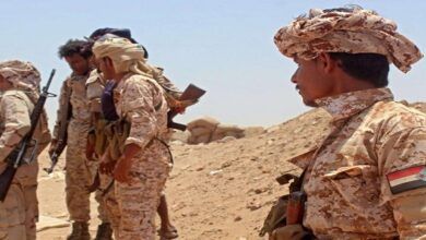 Turkish Involvement In Yemen War