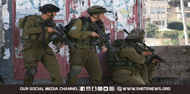 detained Hamas officials