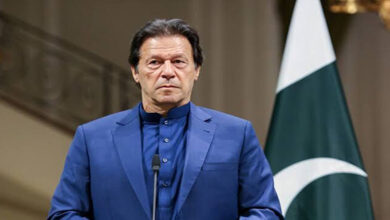 Prime Minister of Pakistan rejects Israeli visit report
