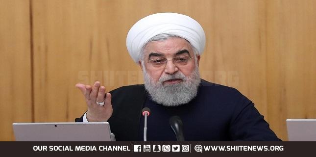 Iran's defense power