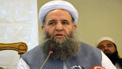 Sunni Shia Islamic unity and brotherhood witnessed