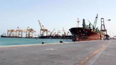 Safer oil tanker