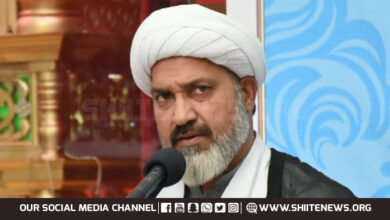 MWM Punjab leader vows to defeat forces of terrorism