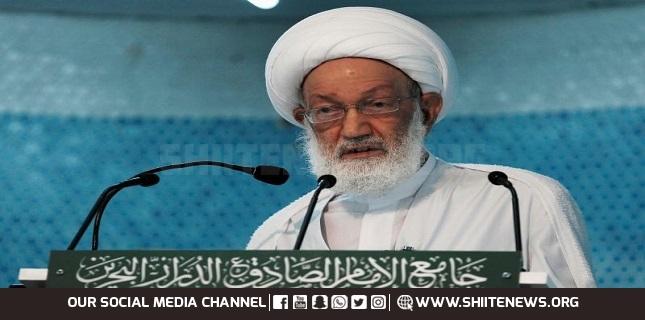 War against Imam Hussein