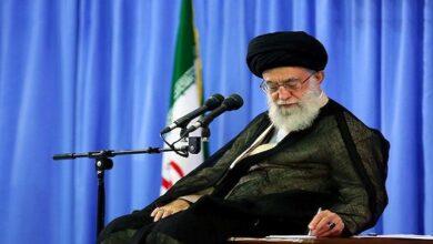 Ayatollah Saanei