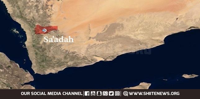 Saudi Missiles