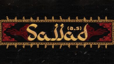 Social and Political Life of Imam Sajjad (A.S)