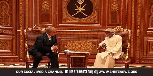 Sudan Oman