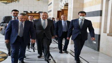 Syrian President Assad