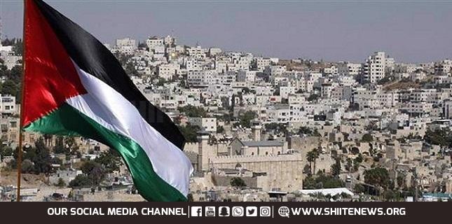 Hamas UAE