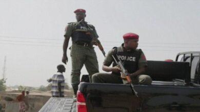 Militant Attacks in Nigeria