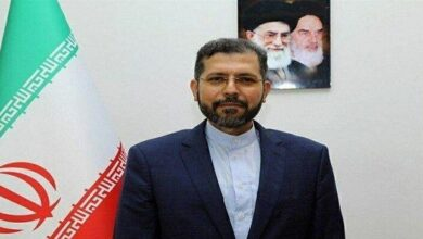 assassination of Yemeni Minister
