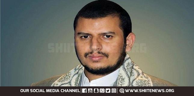 Creation of Takfiri Terrorist