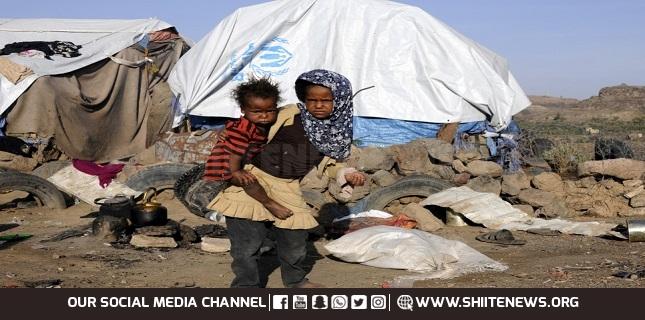 Yemen's Ma'rib