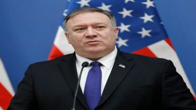 Arms Sales to Iran