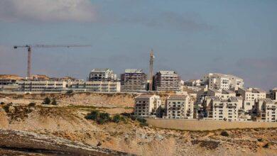 Besieged Gaza Strip