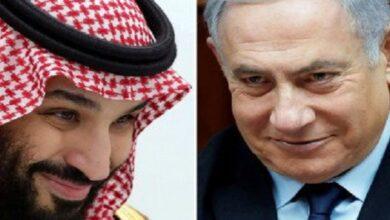 Israeli Prime Minister