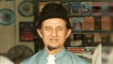 Renowned Shia Islamic scholar Dr Kalbe Sadiq passes away
