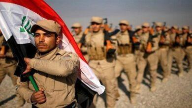 New Plot Against Iraq's PMF?