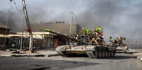 Violations in Hodeidah