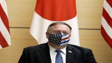 Yemen Jew