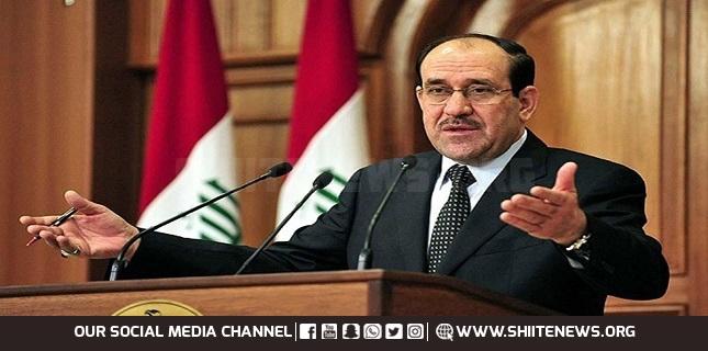 Iraqi politician
