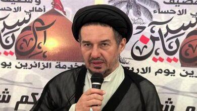 Al Saud regime forces