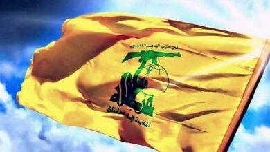 Ayatollah Yazdi