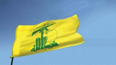Hezbollah Media