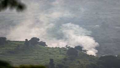 Pakistan inflicts heavy losses to Indian soldiers
