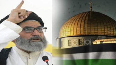 Allama Sajid elaborates difference