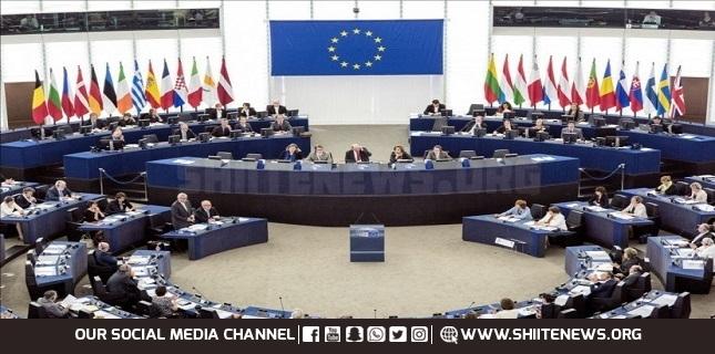 UAE Pressure European