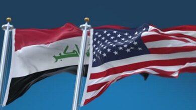 US withdrawing diplomats