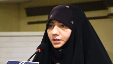 MWM women wing leader highlights importance