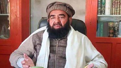Allama Iftikhar Naqvi calls for action