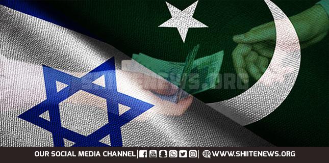 Israel directly transfers money in five Pakistani cities thru Western Union