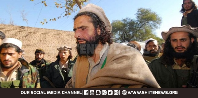 Pakistani outlawed terror group chief Mangal Bagh killedPakistani outlawed terror group chief Mangal Bagh killed