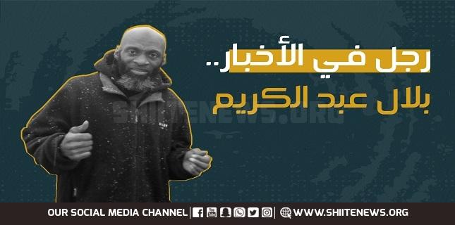 HTS terrorists