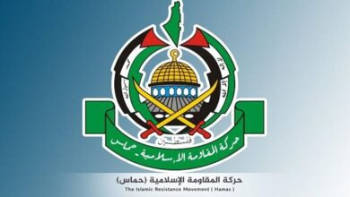 Hamas warns Zionists of interfering in Palestinian elections