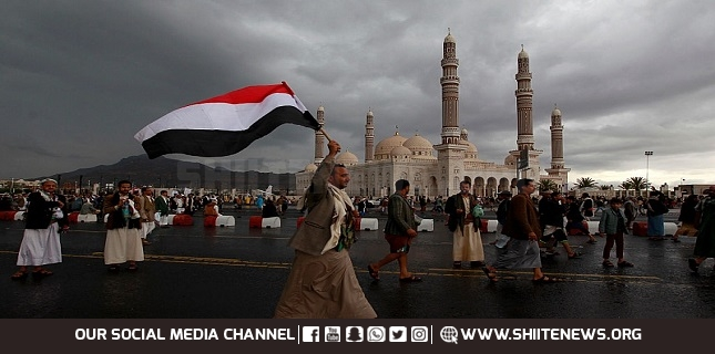 How Does Russia Look At South Yemen Developments?