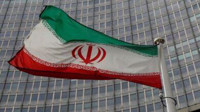 Iran blocks IAEA nuclear inspections under Additional Protocol following sanctions deadline