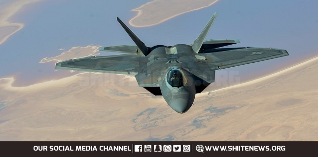 Israel approves $9bn deal to buy US fighters, refueling tankers, choppers