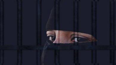Saudi-Led Mercenaries Kidnap Seven Women In Marib