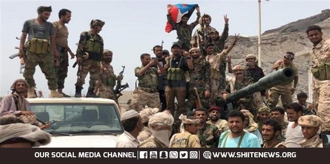 UAE-backed mercenaries tortured Yemeni journalist: HRW
