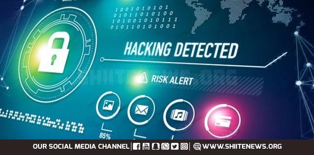 UAE hired US intelligence hackers to spy on 'enemies' NY Times