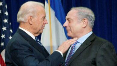 US, Israel to launch 'quiet' talks on Iran amid Israeli warmongering