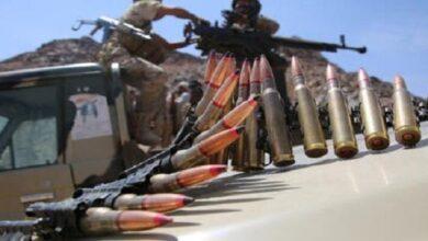 Yemeni army close to retaking city from Saudi-led forces