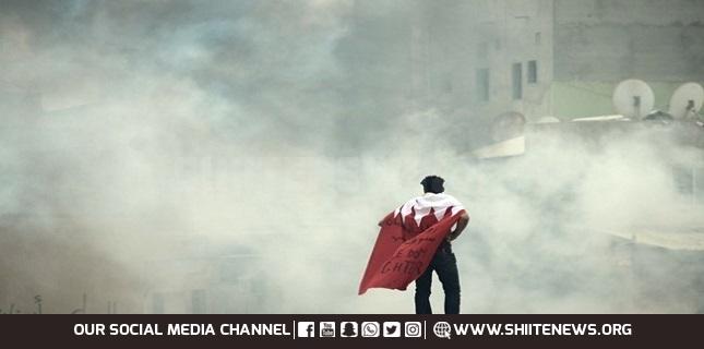Bahrain Police Threaten Detained Children with Rape