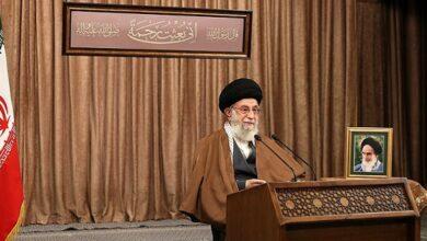 Ayatollah Khamenei: Iran's Islamic Revolution continuation of Prophet's path