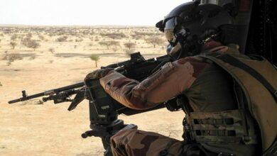 French forces kill 19 civilians in Mali: UN report
